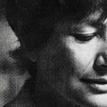 Elhunyt Berek Katalin, a nemzet színésze