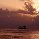 Egy hónap után kiszabadult a bolgár hajóskapitány, akit kalózok raboltak el