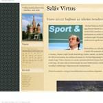 Veszélyben a 2012-es ukrán rendezésű foci Eb