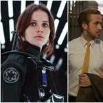 15 film, amit még idén látni kell a moziban