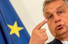 Orbán 20 éve a korrupcióról: Elszomorító, hogy olyan ügyekben sem indultak vizsgálatok, amikben kellett volna