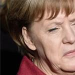 Kiderült, miért nem került sor idén a legfontosabb magyar-német találkozóra