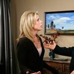 5 év után visszatér az HBO egyik legjobb komédiasorozata