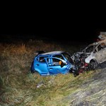 Tragédia az M5-ösön: kilométereken át ment szemben a forgalommal a 27 éves nő
