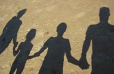 Jobban támogatják a gyermekvállalást, mint a családokat