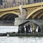 Letartóztatták a szállodahajó kapitányát, az már biztos, hogy Budapesten marad