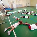 Rábólintottak: jöhetnek a 32 fős osztályok az általános iskolákban