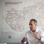 Török Gábor: Orbánék okkal tartanak attól, hogy 2022 más lesz