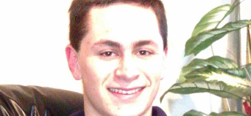 Öngyilkossága előtt videóra vette vallomását a texasi sorozatrobbantó