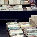 Mégsem lesi ki az állam a könyvkiadók titkait