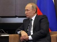 Megszavazta a Duma a törvényjavaslatot, ami totális cenzúrát hozhat az orosz internetre