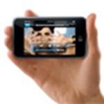 iPod Touch: iPod új szerepben
