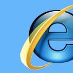 Internet Explorert használ? Súlyos sebezhetőséget fedeztek fel benne