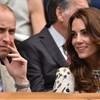 100 ezer euró kártérítést kap a hercegi pár Katalin félmeztelen fotóiért