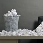 Munkaerő előszűrés: 9 tipp, mellyel nagy eséllyel kerülsz be az interjúra