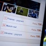 Az online szolgáltatások sem ússzák meg a 27%-os áfát