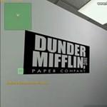 """A nap kütyüje – a """"The Office"""" helyszínei, Counter Strike-ban"""