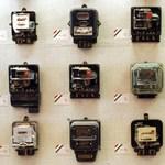 A villanyszerelők sem tudják, mekkora kárt képesek okozni