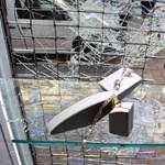 Egy brit férfi 9 milliónyi ékszert lopott Pécs belvárosában, de az egészet felvették egy mobillal – videó