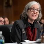 Az Egyesült Államok nem áll készen egy újabb járványra az egyik amerikai járványügyi vezető szerint