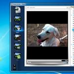 Nagyszerű, ingyenes videókonvertáló, rengeteg effekttel és szerkesztési lehetőségekkel