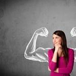 5 tanács, hogy építsd nőként a karriered
