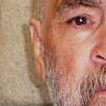 Nyilvánosságra hozták Charles Manson halálának okát