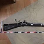Meglőttek egy férfit a tatai várjátékokon, életveszélyesen megsérült