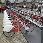 Ez készül Dániában