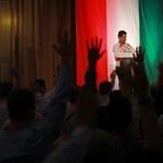 MSZP: eredménytelen volt a pártszavazás