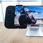 Különleges új funkciók jöhetnek a Huawei telefonjaihoz, csak rájuk kell tenni egy-egy spéci tokot