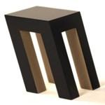 Ilyenek az átverős székek