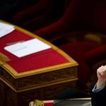 Navracsics-cikk: megszólalt az EU