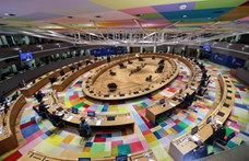 EU-csúcs: terítéken az oltási folyamat felgyorsítása