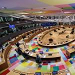 Megkezdi a felkészülést a megállapodás nélküli Brexitre az EU