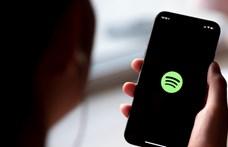 Ha Spotifyon hallgat zenét, ismerje meg ezt a kis trükköt