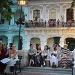 Trump és az örök amerikai kérdés: de mi lesz Kubával?