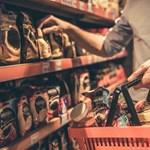 Így alakultak át vásárlási szokásaink harminc év alatt