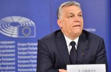 Tóta W.: Bátor Sir Orbán