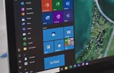 Vannak, akik már használhatják a 2020-as Windowst