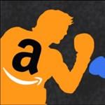 Újabb fordulat a nagyok csatájában: YouTube-riválist fejleszt az Amazon?