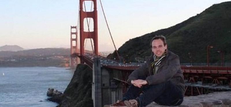 Kiderült: depresszióval kezelték a Germanwings-gép elpusztítóját