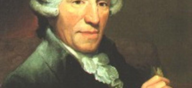 2009: Egy év Joseph Haydn jegyében