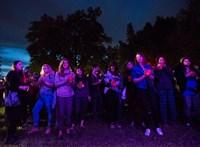 Megint elhalasztották, de lesz Kolorádó fesztivál