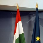 Egyetlen ábra, amelyről kiderül, mennyire vízfejű a magyar gazdaság