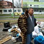 Ellenőrzés vár az illegális lomtalanítókra az osztrák-magyar határnál