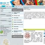 Magyar Termék Nagydíjat kapott az Educatio