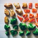 Valamit rosszul csinálunk: nem terem mindenki számára elegendő zöldség és gyümölcs