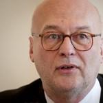 """""""Súlyos eljárási hiba"""": az Ab-hez fordult az alaptörvény 2.0 miatt az ombudsman"""