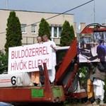 Lesz-e földbirtoka a magyar szektáknak?